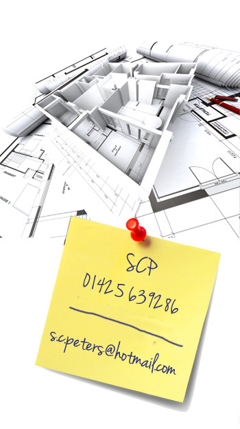 links architectural planning