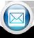 Email SCP-Design Architectural Services Lymington
