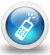 Phone SCP-Design Architectural Services Lymington
