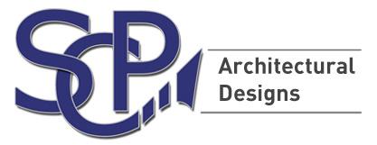 SCP Architectural Design